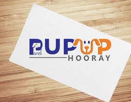 #367 for PupUP Hooray af bdsalmaakter