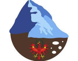 """gianebieridze tarafından Design a Logo for """"Tirol in a Box"""" için no 2"""