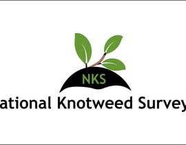 #12 cho Design a Logo for NKS bởi mihailav