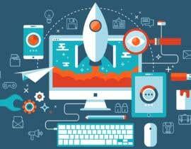 #21 สำหรับ Build a Website โดย MarineGasparyan1