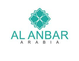 #23 for similar logo different name by AbdelrahimAli