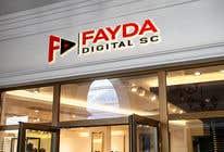 Graphic Design 参赛作品 #639 for Design a Logo for a digital media company