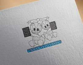 arifulkhan121 tarafından Logo Designing Contest için no 5