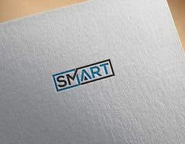 "#78 cho New logo for ""SMART"" start-up bởi graphicground"