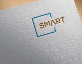 """#84 cho New logo for """"SMART"""" start-up bởi daloyer20"""