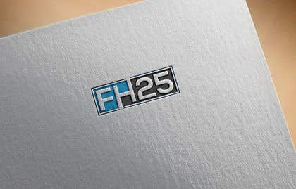 照片                             Design a Logo