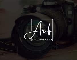 joney2428 tarafından Logo Design For Arif Photography için no 7