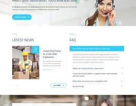 #20 for build me a website af mdrokonirfan