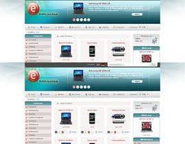 #12 for build me a website af VisionXTech