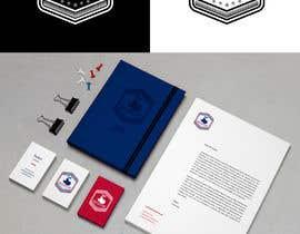 backbon3 tarafından Design a Logo for Great Flag of Texas için no 11