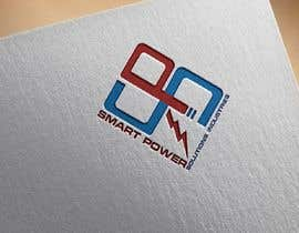 #299 for Design a Logo by fariharahmanbd18