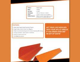 #31 untuk Create a flyer oleh mdmasummunsi
