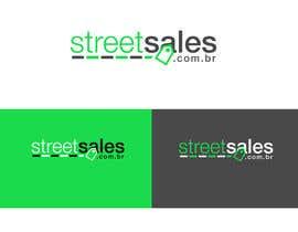 #11 cho Desenvolver uma Marca para Streetsales ( streetsales.com.br) identidade visual bởi TheCUTStudios