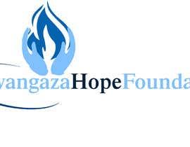darkavdark님에 의한 Review of Mwangaza Hope Foundation Logo을(를) 위한 #21