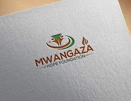 graphicground님에 의한 Review of Mwangaza Hope Foundation Logo을(를) 위한 #22