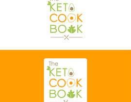 Nro 57 kilpailuun Design a Logo for Keto Blog käyttäjältä bjimenagarcia