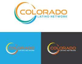 ganimollah tarafından Design me a company logo için no 293