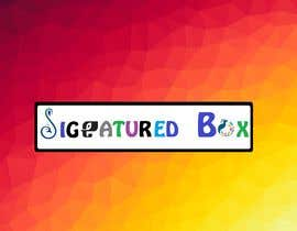 #45 untuk Design a Logo for my website and business oleh vikash1kumar