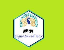 #53 untuk Design a Logo for my website and business oleh vikash1kumar