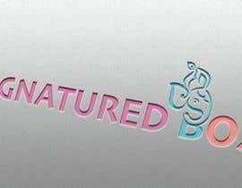#26 untuk Design a Logo for my website and business oleh Areynososoler