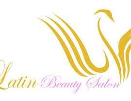 #32 for Necesito logotipo para salon de belleza af Omarjmp