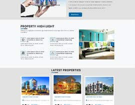 #2 for Build a Website by Baljeetsingh8551