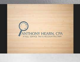 #93 for CPA- LOGO-EMAIL by anikgd