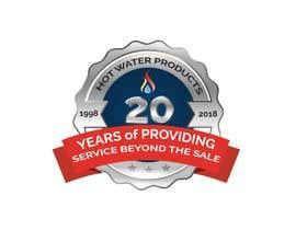 Nro 272 kilpailuun Design an emblem käyttäjältä rakibprodip430