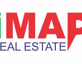 #75 cho Design a Logo for an Estate Agent compay bởi Dragan70