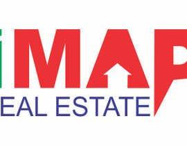 #76 cho Design a Logo for an Estate Agent compay bởi Dragan70