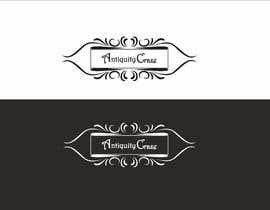 narvekarnetra02 tarafından Logo Design for business için no 35