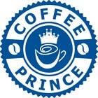 Graphic Design Konkurrenceindlæg #73 for Logo Design for Coffee Prince