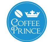 Graphic Design Конкурсная работа №40 для Logo Design for Coffee Prince