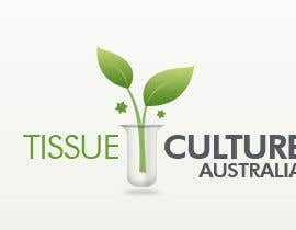 #163 for Logo Design for Tissue Culture Australia af MDinesh87