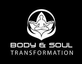 "#28 for Design a Logo for ""Body & Soul Transformation"" center, by RunaSk"
