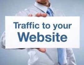 #16 for Get Traffic to my Website af ProfitBySERP
