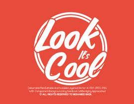 #96 para Design a Flatty / Minimalist Logo for an e-commerce brand por mbasil98