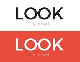 #62 para Design a Flatty / Minimalist Logo for an e-commerce brand por Dyae