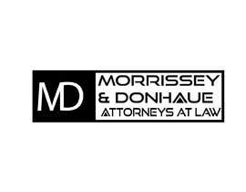 #679 for Design a Logo for Attorneys at Law Firm by alomkhan21
