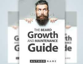 #25 untuk Design an attractive ebook cover and 3d render it oleh manshuriyusuf