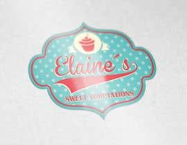 #9 untuk Design a Logo for Elaine's Sweet Temptations oleh ricardosanz38