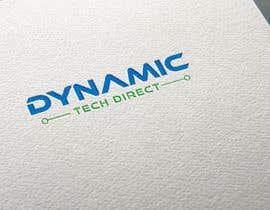 oosmanfarook tarafından Design a Logo for an Electronics Retail company için no 98