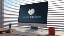 Design a Logo for an Electronics Retail company için Graphic Design95 No.lu Yarışma Girdisi
