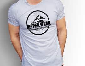 #271 for Adventure T Shirt Design!  Will Pay $50 Per Design by Faruk17