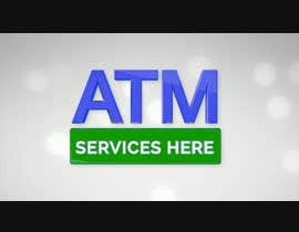 #72 для ATM Video Monitor от Xhub