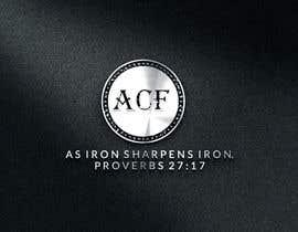 """#59 untuk Design a logo for a non-profit called """"ACF"""" oleh ssobd"""