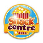 Contest Entry #62 for Logo Design for Snack Centre