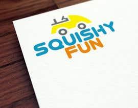 #42 untuk Squishy Toy Website oleh robsonpunk