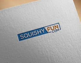 #47 untuk Squishy Toy Website oleh MOFAZIAL