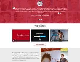 #9 for Make a groupon style web theme for shopify by Baljeetsingh8551